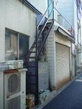 Hashigo_02_2