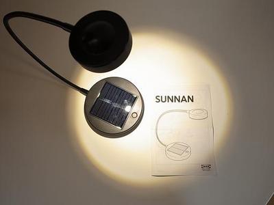 Sunnan_002
