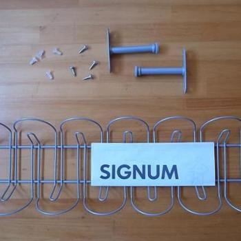 Signum_a_2